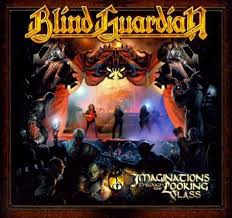 blind guardian album cover photos list of blind guardian album