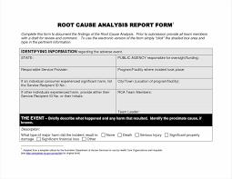 template cost benefit analysis templates smartsheet spreadsheet