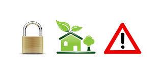 home decor blogs australia home automation australia blog safety eco security idolza