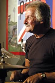 pete best wikipedia