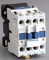 cont2p025024vs goodman air conditioner contactor wiring diagram