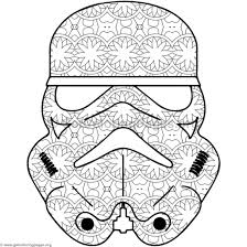 star wars coloring pages 8 u2013 getcoloringpages org