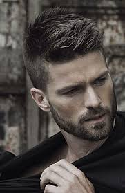 over 55 mens hair cut 55 best short haircuts for mens 2018 short haircuts haircuts