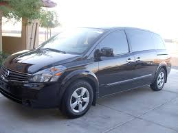 nissan quest 1996 blk202 2008 nissan quest specs photos modification info at cardomain