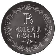 personalized anniversary plates 48 best personalized commemorative keepsake plates images on