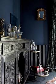 Blue Rooms by 1423 Best Archdeco Dark Shades Images On Pinterest Dark Shades