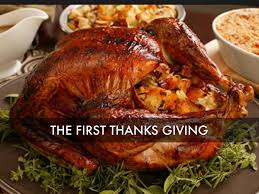 thanksgiving primary sources the first thanksgiving by mostafa almomani