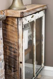 Barn Board Kitchen Cabinets Junkers United Barn Wood Window Cabinet Barn Wood Ranch And Barn