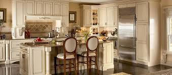 kraftmaid kitchen cabinet door styles classically traditional design style kraftmaid cabinetry