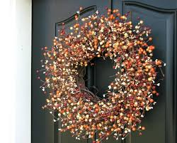front doors front door door ideas 8 31 doors cover front door