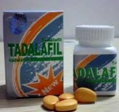 obat khusus ejakulasidini dan impotensi kode cialis c80 harga