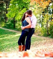 thanksgiving wallpaper for facebook romantic love couples u0026 couple wallpaper pictures
