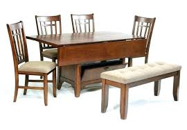dining room table sets with leaf rectangular drop leaf dining table narrow drop leaf table narrow
