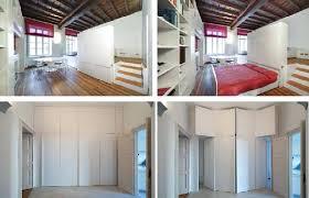small space ideas interior design small apartment ideas space saving furniture small