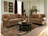 living room furniture sets kansas city u2013 home design 2018