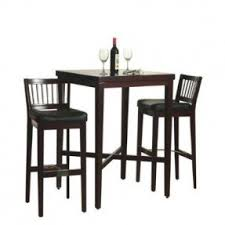 Pub Table And Chairs Set Pub Tables And Chair Sets Foter