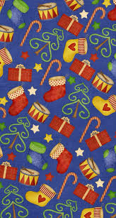 halloween background patterns 27 best backgrounds and wallpaper images on pinterest background