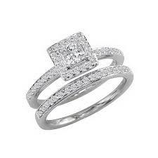 marriage rings sets wedding rings engagement and wedding rings set striking