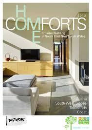 East Coast Home Design Glamorous Home Design Magazine Home