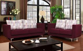 Cheap Sofa Sets Online In India Mmh Flamingo Leather Sofa Set By Nicoletti Fantastic Modern