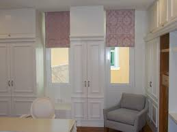 Roman Blinds Dubai Index Of Wp Content Uploads Photo Gallery Roman Blinds