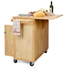 portable kitchen island with bar stools kitchen portable island tags kitchen islands with storage bar
