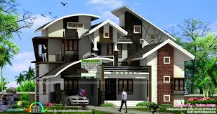 home design magazine in kerala interior sweet modern architecture homes ideas home design and