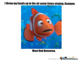 Singing Meme - singing memes best collection of funny singing pictures
