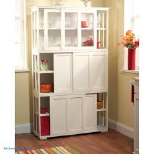 Storage Cabinets Kitchen Pantry Cabinet Walmart Freestanding Home Depot Unfinished Lowes
