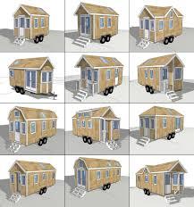 tiny house design plans chuckturner us chuckturner us