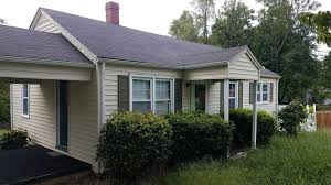 2 Bedroom Houses For Rent In Greensboro Nc 2 Bedroom Houses For Rent In Greensboro Nc Camden Glen