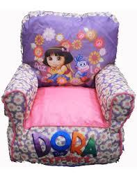 Dora The Explorer Bedroom Furniture by 7 Dora Chairs For Kids Who Love Dora The Explorer Furniture