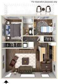 Briarwood Homes Floor Plans Briarwood Square Apartment Homes Stanton Ca Apartment Finder