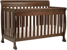 Crib Converter by Nursery Baby Cache Heritage Crib Baby Cache Heritage Conversion