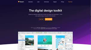website design ideas 2017 11 eye popping web design trends you can expect to see in 2018