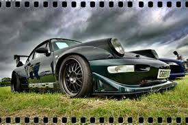 porsche 964 rwb racecarsdirect com porsche 964 911 carrera 2 rwb type c2 coupe
