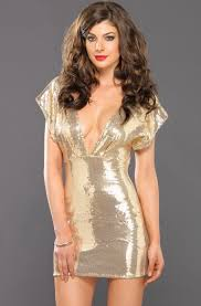 sexiest new years dresses gold dresses new years dresses sequin dresses