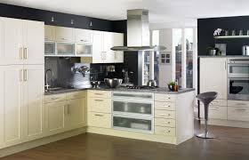 german kitchen designers kitchen fabulous contemporary kitchen as well as kitchen layout