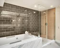 Modern Master Bathroom Designs Modern Master Bathroom Designs Of Worthy Modern Master Bathroom
