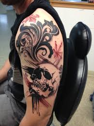 best tattoo artists in syracuse new york biographix tattoo