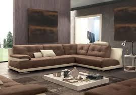 salon center canapé tissus salon center besancon la garantie d un spécialiste du canapé