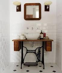 meuble de salle de bain original 107 best salle de bain images on bathroom ideas home