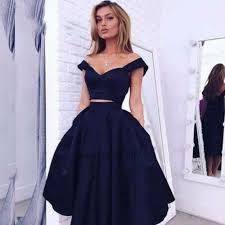 cheap homecoming dresses 2017 csmevents com