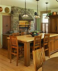 Kitchen Islands Designs With Seating Dining Room Kitchen Islands Designs With Seating And Window