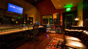 Home Recording Studio Design My Own Recording Studio Mi Futuro Pinterest