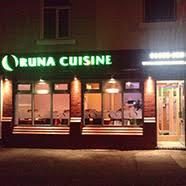cuisine itech oruna cuisine indian restaurant and takeaway restaurant