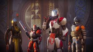 highest light in destiny 2 leveling up in destiny 2 can be super confusing so here s an
