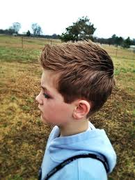 hair styles for 8 year old boys home improvement cute hairstyles for year olds hairstyle