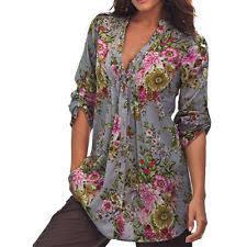 s plus size blouses plus size clothing for ebay