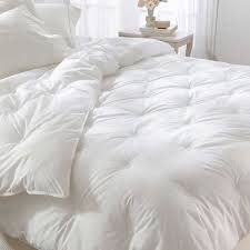 Pacific Coast Duvet Cover Pacific Coast Feather Company Pacific Coast Down Comforters